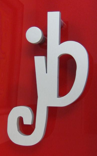 JB Pull